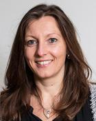 Franziska Aschauer