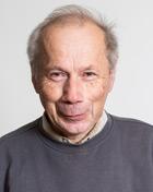 Josef Rackl