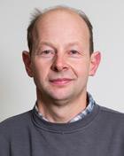 Alois Haas