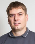 Markus Aschauer