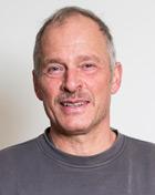 Peter Lackmeier