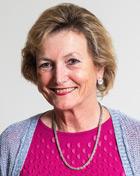 Rosemarie Aschauer